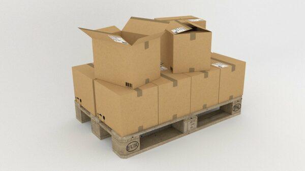 Laun IT Gantner 501006_Verpackung-und-Versand_0.jpg