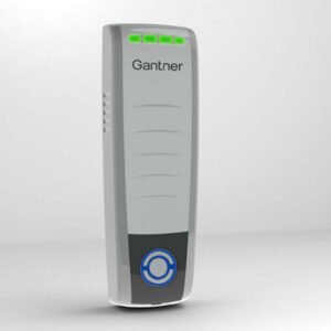 Laun IT Gantner 526324_GAT-SLR-7300_0.jpg