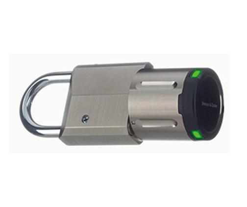 Laun IT Gantner 528730_GAT-DL-32x-Padlock-51mm_0.jpg