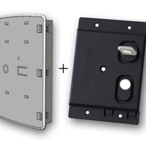 Laun IT Gantner 532123_GAT-NET-Lock-BoltSet-7200_0.jpg
