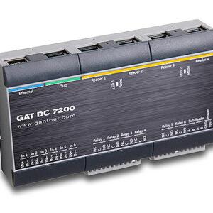 Laun IT Gantner 532220_GAT-DC-7200_0.jpg
