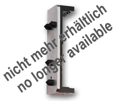 Laun IT Gantner 533831_GAT-NET-Lock-Tool-7000_0.jpg