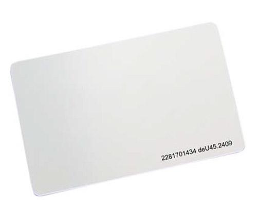 Laun IT Gantner 534529_GAT-Longrange-Tag-860-ISO-Card_0.jpg