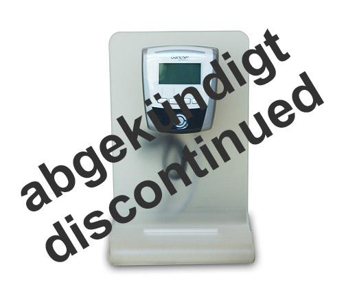 Laun IT Gantner 556230_GAT-Info-6100-F-Demo-Kit_0.jpg