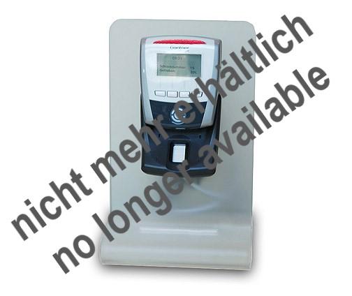 Laun IT Gantner 556331_GAT-Access-6100-F-FR050-Demo-Kit_0.jpg
