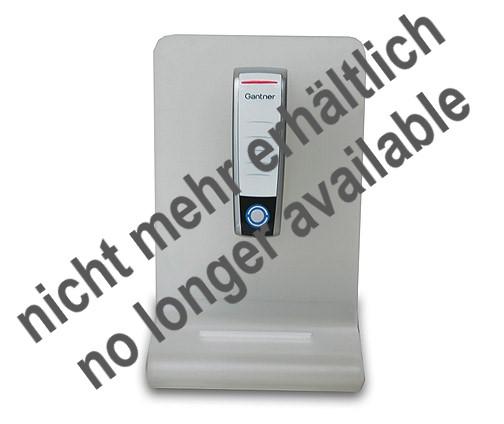 Laun IT Gantner 556735_GAT-SLA-300-Demo-Kit_0.jpg