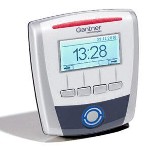 Laun IT Gantner 564381_GAT-ST-370-0.jpg