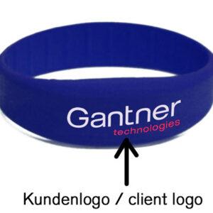 Laun IT Gantner 579332_GAT-Chip-Band-20-F7-print-2c_0.jpg