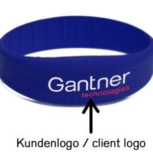 Laun IT Gantner 579433_GAT-Chip-Band-20-F7-print-2c-cod_0.jpg