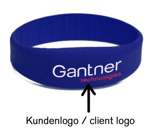 Laun IT Gantner 579534_GAT-Chip-Band-20-ISO-print-2c_0.jpg