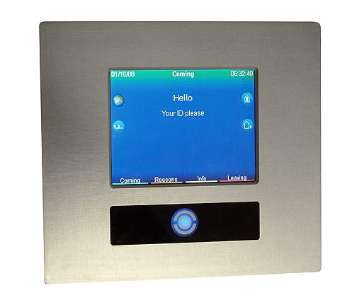 Laun IT Gantner 587634_GAT-ptime-ST381-EVO-POE_0.jpg