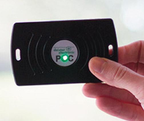 Laun IT Gantner 609528_GAT-Longrange-Tag-800-POC_0.jpg