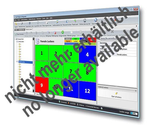 Laun IT Gantner 633428_GAT-Relaxx-Enterprise-101_0.jpg