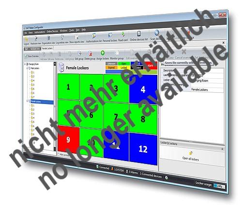 Laun IT Gantner 633529_GAT-Relaxx-Professional-1-10_0.jpg