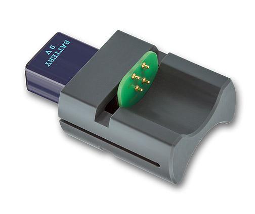 Laun IT Gantner 634833_GAT-DL-x25-Power-Adapter_0.jpg