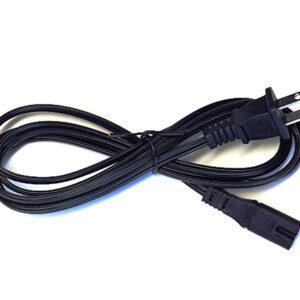 Laun IT Gantner 636835_GAT-NET-Power-Cord-US_0.jpg