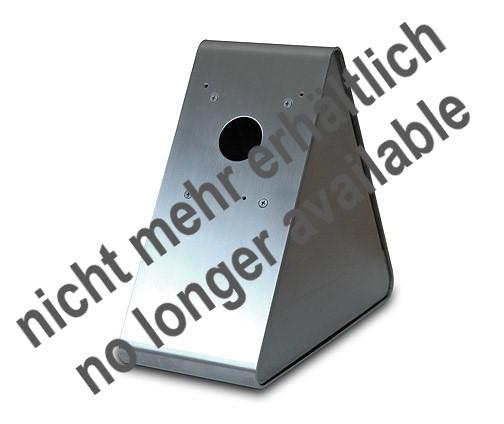 Laun IT Gantner 636936_GAT-Holder-6070_0.jpg