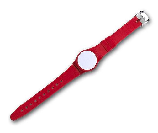 Laun IT Gantner 639430_GAT-Chip-Band-65-ISO-RWRRE-cod_0.jpg
