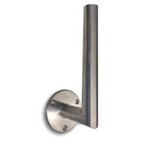 Laun IT Gantner 640422_GAT-Holder-6090_0.jpg
