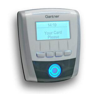 Laun IT Gantner 642933_GAT-Vending-6100-BA_0.jpg