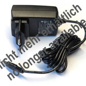 Laun IT Gantner 647888_ComConvertor-Moxa-PS_0.jpg