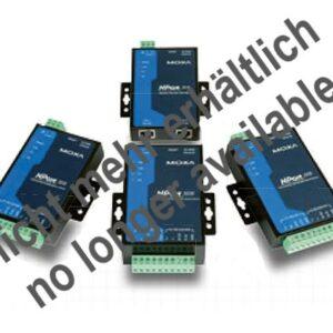 Laun IT Gantner 647989_Com-Server-Moxa-2-port_0.jpg