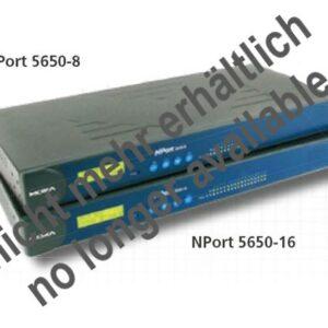 Laun IT Gantner 648081_Com-Server-Moxa-8-port_0.jpg