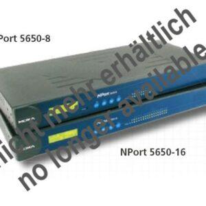 Laun IT Gantner 648182_Com-Server-Moxa-16-port_0.jpg
