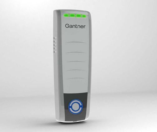 Laun IT Gantner 652728_GAT-SLR-7307_0.jpg