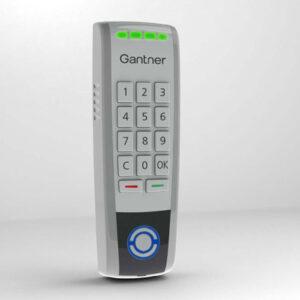 Laun IT Gantner 652829_GAT-SLR-7317_0.jpg