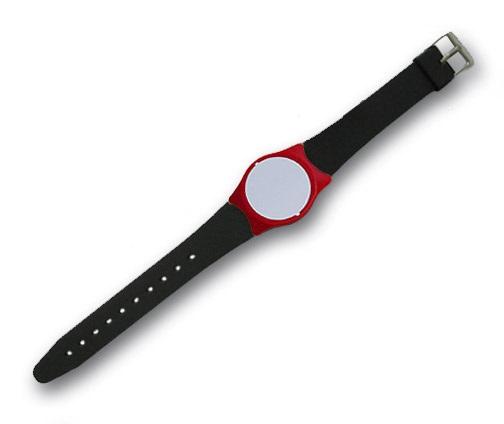 Laun IT Gantner 653426_GAT-Chip-Band-65-ISO-RWSSE_0.jpg