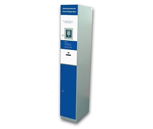 Laun IT Gantner 654225_GAT-CardDispensing-Station-F-GANTNER_0.jpg