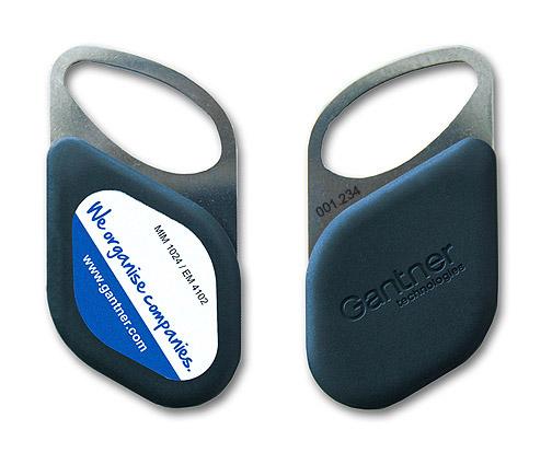 Laun IT Gantner 667132_GAT-Key-Tag-7300-D41_0.jpg