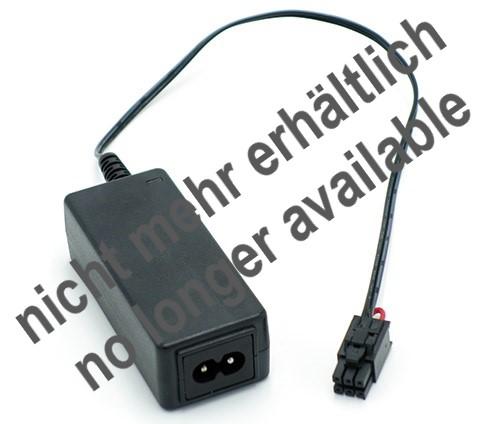 Laun IT Gantner 692833_GAT-NET-Power-Supply-7000-100-240-V-VI_0.jpg
