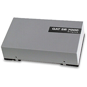 Laun IT Gantner 693531_GAT-SR-7000-Wiegand_0.jpg