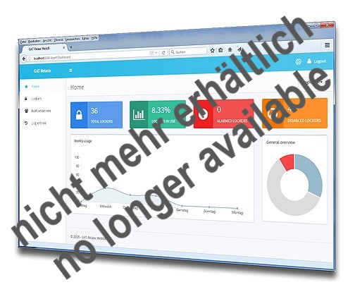 Laun IT Gantner 695230_GAT-Relaxx-WEB-Locker-Usage-Screen-101_0.jpg