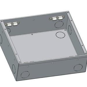 Laun IT Gantner 698187_GAT-ST-X81-Box_0.jpg