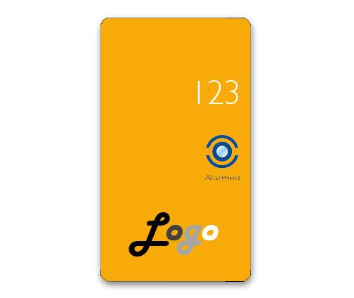 Laun IT Gantner 698536_GAT-Lock-Label-medium-print-colour_0.jpg