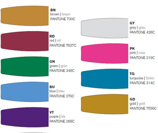Laun IT Gantner 700520_GAT-Chip-Band-20-F7-Sample-Set-optional-Colors-cod_0.jpg