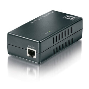 Laun IT Gantner 702375_POE-Injector-1-Port-POI-2002_0.jpg