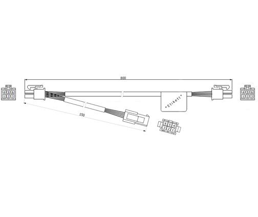 Laun IT Gantner 721224_GAT-Vending-MDB-Kabel_0.jpg