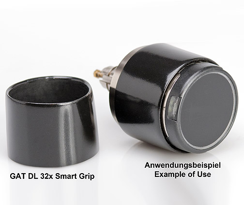 Laun IT Gantner 723933_GAT-DL-32x-Smart-Grip_0.jpg
