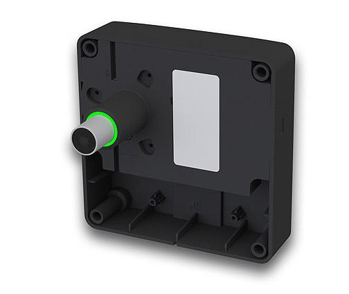 Laun IT Gantner 728429_GAT-ECO-Lock-7100_0.jpg
