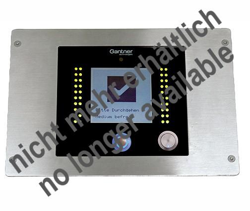 Laun IT Gantner 728686_GAT-Access-6350-B-QT_0.jpg