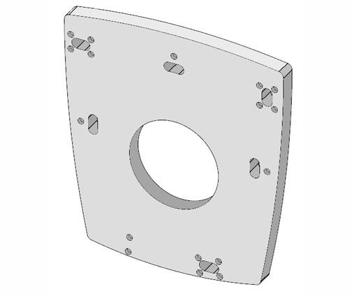 Laun IT Gantner 731175_GAT-SR-300-Underlay_0.jpg