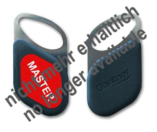 Laun IT Gantner 736685_GAT-Key-Tag-ISO-Master_0.jpg