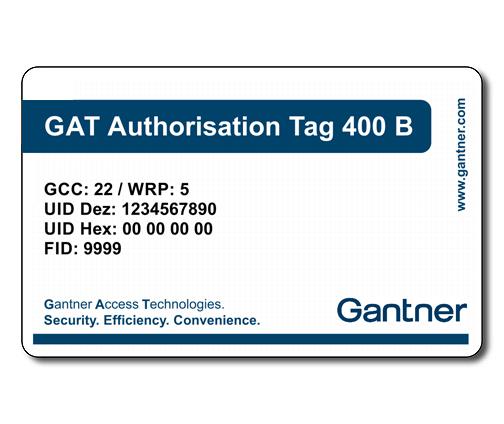 Laun IT Gantner 737421_GAT-Authorisation-Tag-400-B_0.jpg