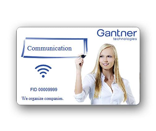 Laun IT Gantner 737530_GAT-DL-300-Communication-Card_0.jpg