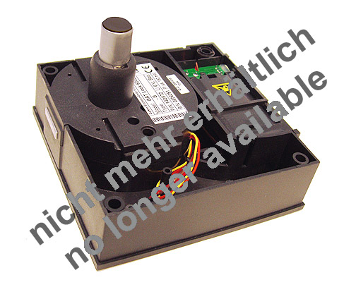 Laun IT Gantner 742278_GAT-Lock-6000-F-B_0.jpg