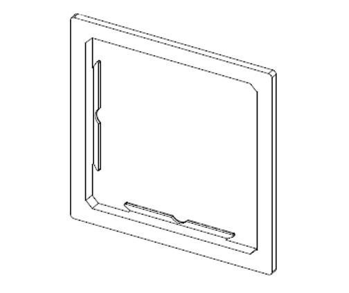 Laun IT Gantner 748431_GAT-SR7380-FE-Feller-Edizio-Adapterrahmen_0.jpg